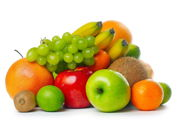 Jakie owoce do wyciskarki?